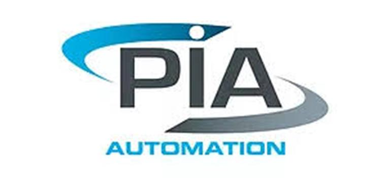 Pia-Automation